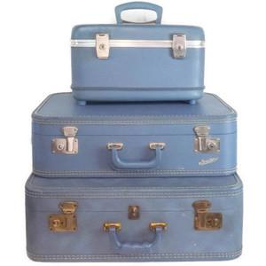 luggate
