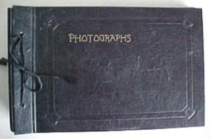 photographalbum
